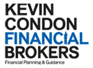 Kevin Condon Financial Brokers